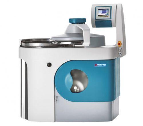 Autoclave de stérilisation de laboratoire FVA/A1