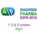sterigene-participe-au-salon-maghreb-pharma-277