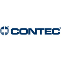 CONTEC consommables salle propre