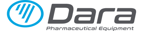 DARA Pharmaceutical Packaging