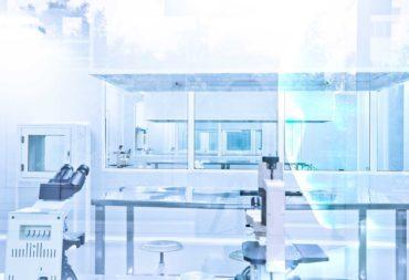 equipement consommables laboratoire